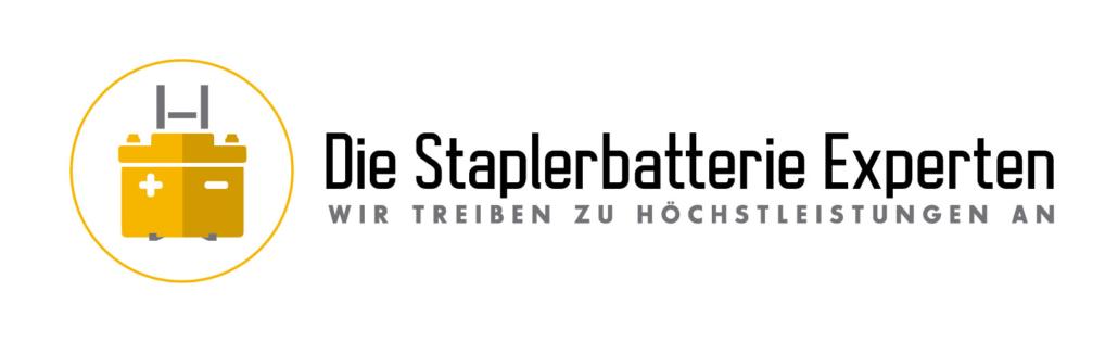 Sulfatec GmbH